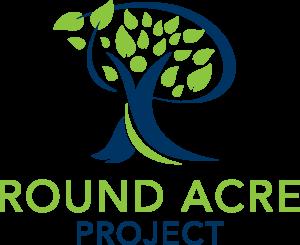 ROUND ACRE_print